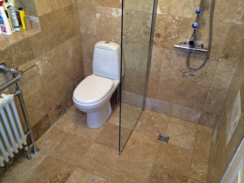 Professional Tilers Floor Tiler Bathroom Wall Tiling Kitchens